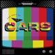 Cars,The :Moving In Stereo:The Best Of