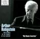 Rubinstein,Artur :My Chopin Favorites