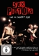 Sex Pistols :Sex Pistols-Live In Concert 1978