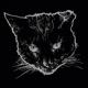 Crippled Black Phoenix :Horrific Honorifics (Black Vinyl)