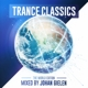 Various :Trance Classics-World Edition (Johan Gielen Mix)