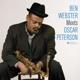 Webster,Ben :Meets Oscar Peterson-Jean-Pierre Leloir