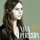 Persson,Nina :Animal Heart (LP)