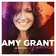 Grant,Amy :In Motion: The Remixes