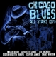 Various :Chicago Blues All Stars 1970