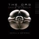 Orb,The Feat. Gilmour,David :Metallic Spheres