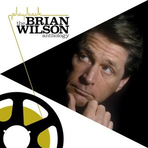 Wilson,Brian