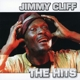 Cliff,Jimmy :The Hits