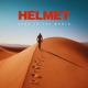 Helmet :Dead To The World