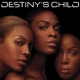 Destiny's Child :Destiny Fullfilled