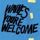Wavves :You're Welcome