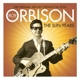 Orbison,Roy :The Sun Years
