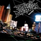 Black Dahlia Murder,The :Miasma RI