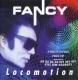 Fancy :Locomotion