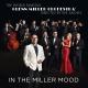 Miller,Glenn Orchestra :In The Miller Mood