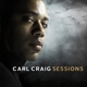 Craig,Carl :Sessions