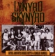 Lynyrd Skynyrd :Super Jam With Dickie Betts & Charlie Daniels