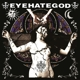 Eyehategod :Eyehategod (Blackvinyl)