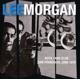 Morgan,Lee :Both/And Club,San Francisco 1970