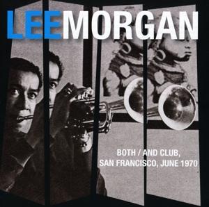 Morgan,Lee