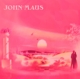 Maus,John :Songs (LP+MP3)