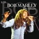Marley,Bob :The Album