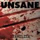 Unsane :Sterilize