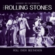 Rolling Stones,The :Roll Over Beethoven