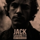 Savoretti,Jack :Written In Scars (Jewel Case)