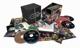 Golden Earring :Complete Studio Recordings