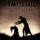 Subway To Sally :Mitgift (CD+DVD Ltd. Fan Edt.)