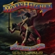 Molly Hatchet :Let The Good Times Roll