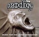 Prodigy,The :Music For The Jilted Generation