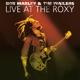 Marley,Bob & The Wailers :Live At The Roxy
