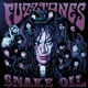 Fuzztones,The :Snake Oil