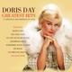 Day,Doris :Greatest Hits
