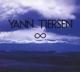 Tiersen,Yann :(Infinity)