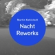 Kohlstedt,Martin :Nacht Reworks (LP+Download Card)