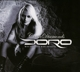 Doro :Classic Diamonds (Digipak)