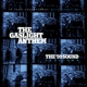 Gaslight Anthem,The :The '59 Sound Sessions (Deluxe Photobook LP)