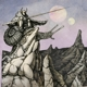 Conan/Slomatics :Conan Vs. Slomatics