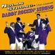 Strong,Nolan & The Diablos :Daddy Rockin' Strong (1954-1962 Fortune