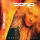 Doro :World Gone Wild: The Vertigo Years (Box Set)