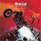 Meat Loaf :Bat Out of Hell