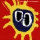 Primal Scream :Screamadelica