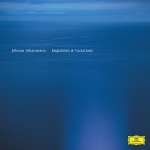 Johannsson,Johann