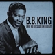 King,B.B. :The Blues Anthology