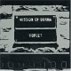 Mission Of Burma :Forget Mission Of Burma