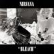 Nirvana :Bleach