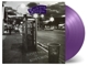 Spin Doctors :Pocket Full Of Kryptonite (LTD Purple Vinyl)